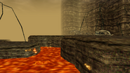 Turok Dinosaur Hunter Levels - The Lost Land (35)