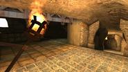 Turok Evolution Levels - Sweep the Halls (10)