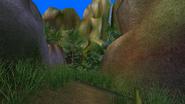 Turok Evolution Levels - Into the Jungle (8)