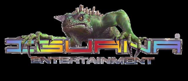 File:Iguana Entertainment.png
