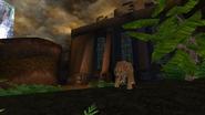 Turok Evolution Levels - Shadowed Lands (13)