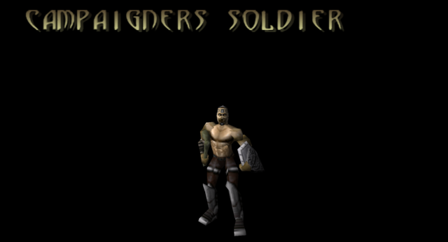 File:Campaigner Soldier's (7).png