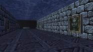 Turok Dinosaur Hunter Levels - The Ruins (26)