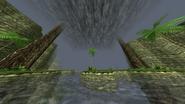 Turok Dinosaur Hunter Levels - Treetop Village (20)
