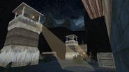 Turok Evolution Levels - Entering the Base (16)
