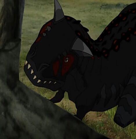 File:Carnotaurus (12).jpg