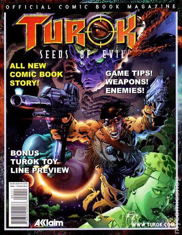 File:Turok 2 Seeds of Evil.jpg