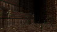 Turok Dinosaur Hunter Levels - The Final Confrontation (18)