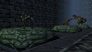Turok Dinosaur Hunter Levels - The Ruins (32)