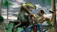 Turok-Dinosaur-Hunter