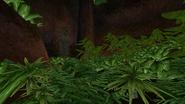 Turok Evolution Levels - Shadowed Lands (5)