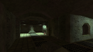 Turok Evolution Levels - The Search Continues (4)