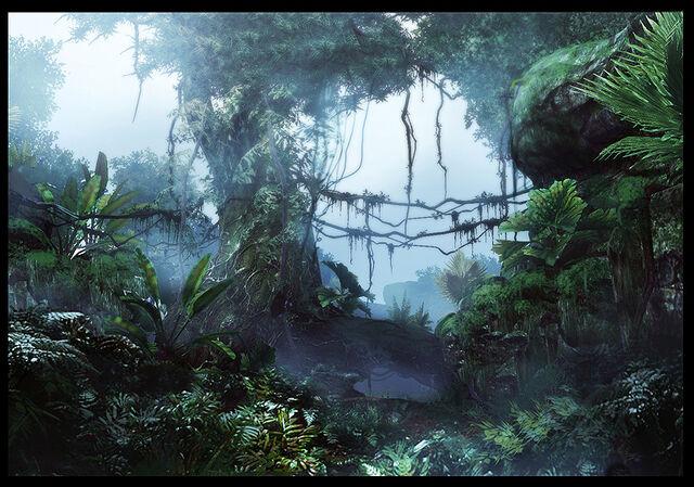 File:Jungle inspiration01.jpg