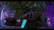 Turok 2 Seeds of Evil Enemies - Mantids Mantid Drone (4)