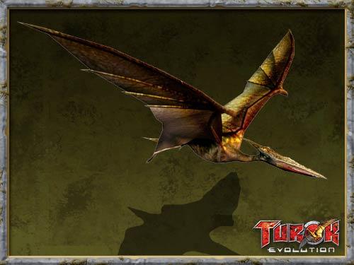File:Pteranadon.jpg