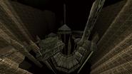 Turok Dinosaur Hunter Levels - Treetop Village (7)