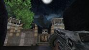 Turok Evolution Weapons - Shotgun (6)