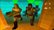 Turok Rage Wars Characters (32)