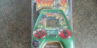 Turok (LCD handheld)