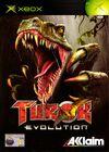 TurokEvolutionXboxBoxArt