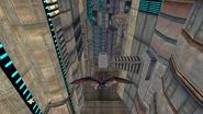 Turok Evolution Levels - The City Falls (1)
