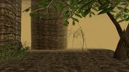Turok Dinosaur Hunter Levels - The Lost Land (33)