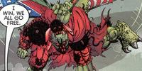 Campaigner (warlord)