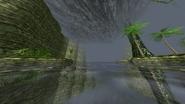 Turok Dinosaur Hunter Levels - Treetop Village (23)
