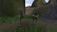 Turok Evolution Sleg - Scout (15)