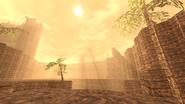Turok Dinosaur Hunter Levels - The Final Confrontation (2)