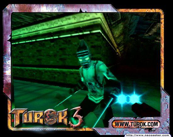 File:Turok3 image8.jpg