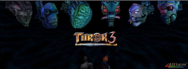 File:Turok 3 Poster Updated.png