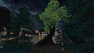 Turok Evolution Levels - Infiltration (8)