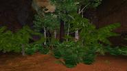 Turok Evolution Levels - Ruined City (10)