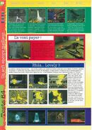 Turok 2 Seeds of Evil - Gameplay 64 -10 (6)