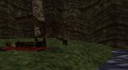 Turok Dinosaur Hunter - Enemies - Raptor - 007