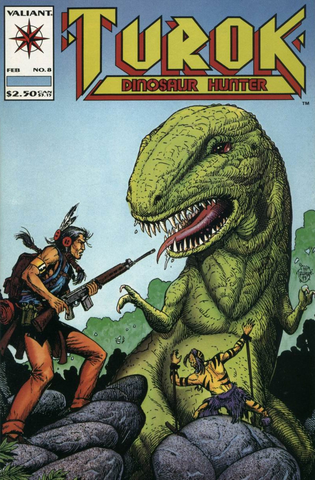 File:Turok (Valiant) (08).png