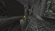 Turok Dinosaur Hunter Levels - The Catacombs (23)