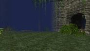 Turok Dinosaur Hunter Levels - The Catacombs (36)