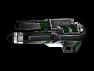 File:Scorpion render T2 frontleft.png