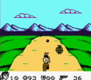 File:Turok-2-seeds-of-evil-gameboy-g-boy-005 m.jpg