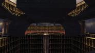 Turok Evolution Levels - The Library (6)