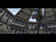Turok 2 - Seeds of Evil (U) snap0140