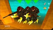Turok Rage Wars Characters (8)