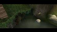 Turok Evolution Levels - Hunter's Peril (5)