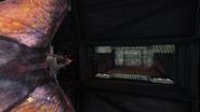 Turok Evolution Levels - The Shuttle Bay (6)