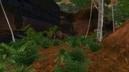 Turok Evolution Levels - Ruined City (5)
