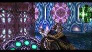 Turok 2 Seeds of Evil Enemies - Mantids Mantid Worker (3)