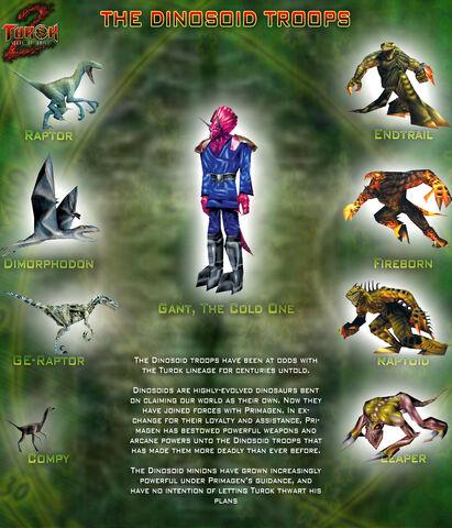 File:Turok 2 seeds of evil the dinosoids by joshua fireseed-d70knuz.jpg
