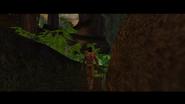 Turok Evolution Levels - Shadowed Lands (2)
